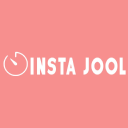 Instajool logo icon