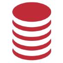 Insta Key logo icon