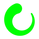 Instal logo icon