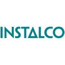 Instalco logo icon