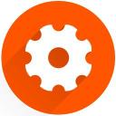Instalki logo icon