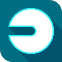 Installatron logo icon