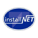 Install Net logo icon