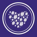 Instamacro logo icon