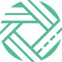 Instamotor logo icon