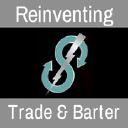 INSTANT BARTER LLC logo
