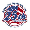 Instantca logo icon
