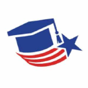 Instant Edu Help logo icon