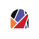 Instant Encore logo icon