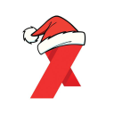 Instantexchangers logo icon