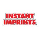 Instant Imprints logo icon