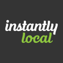 Instantly Local Inc logo
