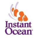 Instant Ocean logo icon