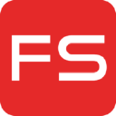 Instant Search logo icon