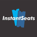 Instant Seats logo icon