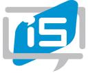 Home Away Software logo icon