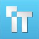 Instant Teleseminar logo icon