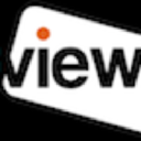 Welcome To Instantview logo icon