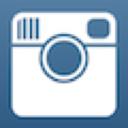 Insta Orders logo icon