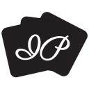 Instapainting logo icon