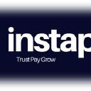 InstaPay Direct