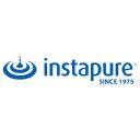 Instapure logo icon