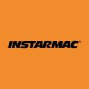Instarmac logo icon