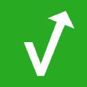 Instavest logo icon