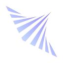 Insta Vr logo icon
