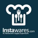 Instawares logo icon