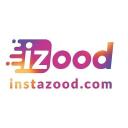 Instazood logo icon