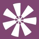 Insteading logo icon