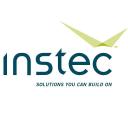 Instec logo icon