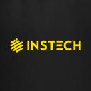 Ins Tech London logo icon