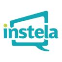 Instela logo icon