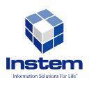 Instem logo icon