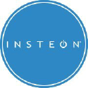 Insteon logo icon