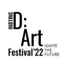INSTINC SPACE logo