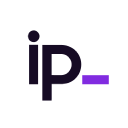 Instinctif logo icon