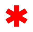 *Instinctools logo icon
