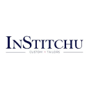 In Stitchu logo icon