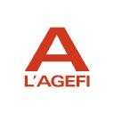 Instit Invest logo icon