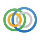 Institut National De L'économie Circulaire logo icon