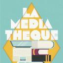 Institut Français Du Royaume logo icon