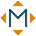 Institut Metacom logo icon