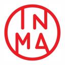 Institut National Des Métiers D'art logo icon