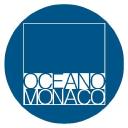 Institut Océanographique logo icon