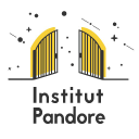 Institut Pandore logo icon