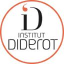 Institut Diderot logo icon