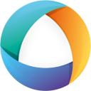 Institut Du Commerce logo icon